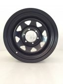 vromos-steel-wheel-6x139-1
