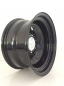 vromos-steel-wheel-6x139-2