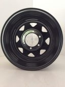 vromos-steel-wheel-6x139-7