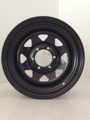 vromos-steel-wheel-6x139-9