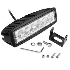 18w-led-bar-vromos