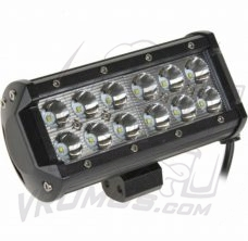 VROMOS-2-LED-BAR-17-cm-–-36W3