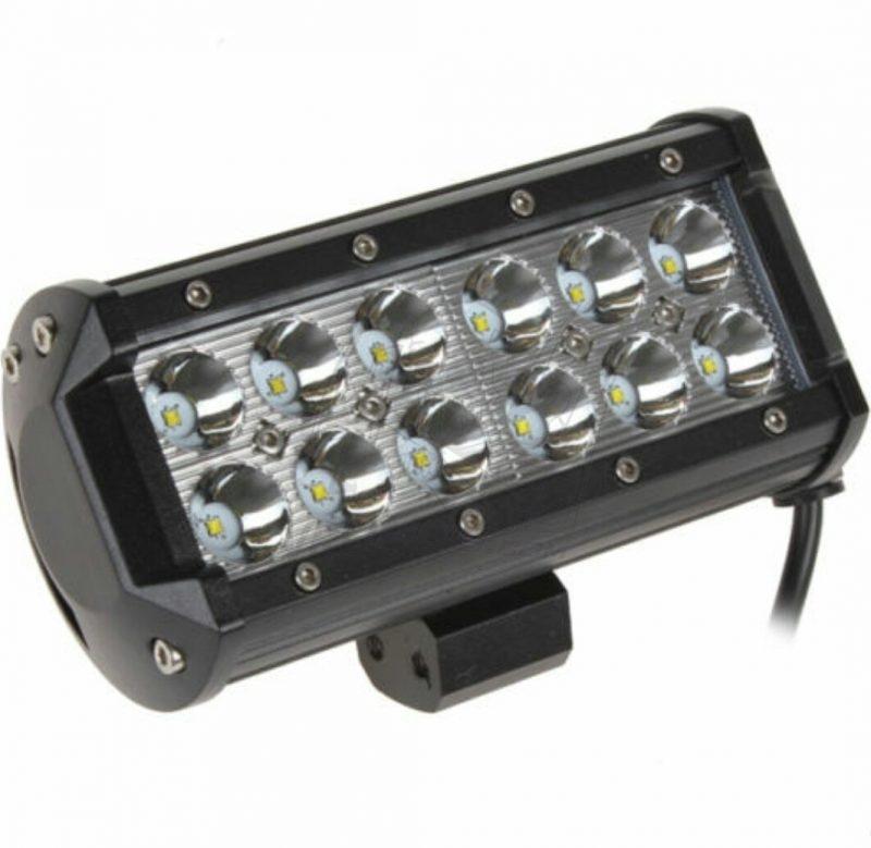 VROMOS-2-LED-BAR-17-cm-–-36W3
