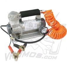 Преносим компресор за въздух VROMOS