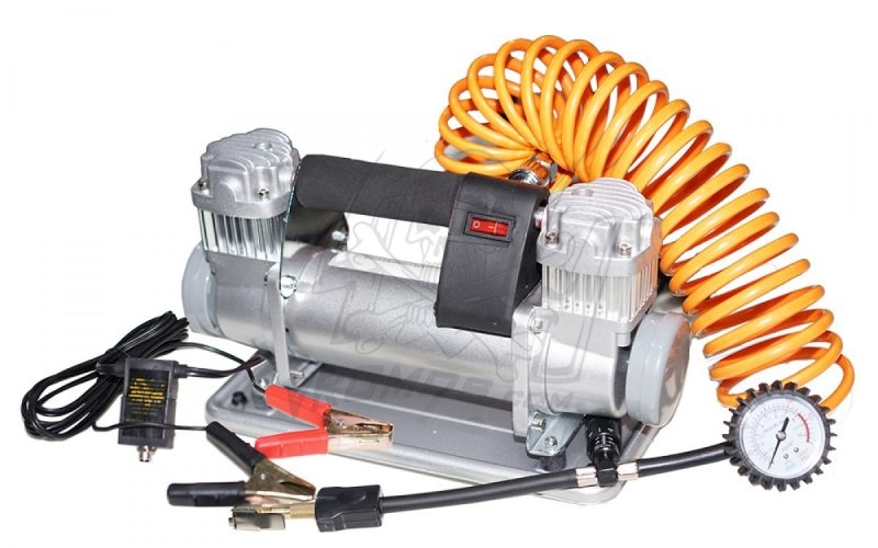 vromos-150l-compresor