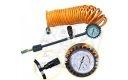 vromos-150l-compresor-aksesoari