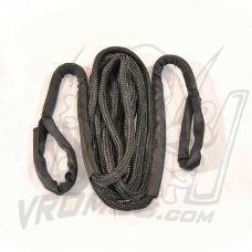 Кинетично въже 9m x 19mm 9т