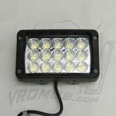 45w led spotlight vromos