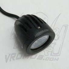 10w led round spotlight