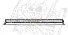 VROMOS-LGA11-240W-front