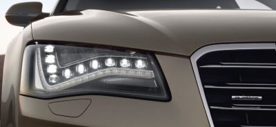 2011-audi-a8-led-headlights