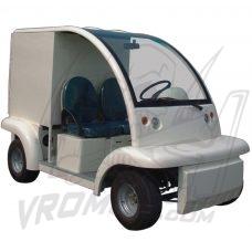 VROMOS-VRS6043KXC-ELEKTROMOBIL