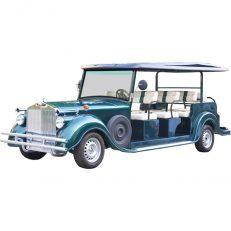 VROMOS-VRS6120k-elektromobil-roadster