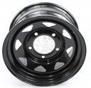 vromos-steel-wheel-5x139-1