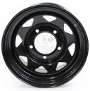 vromos-steel-wheel-5x139-2-800x809