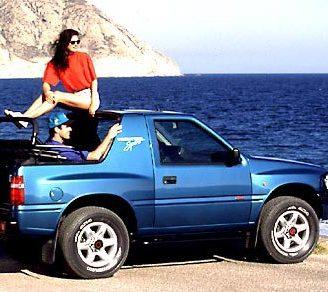 Opel-sport-8