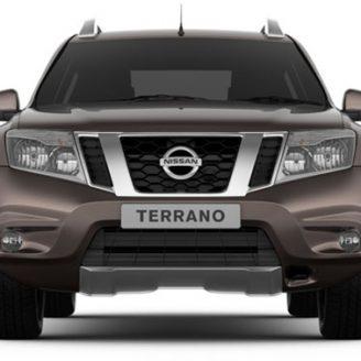 nissan-terrano-new
