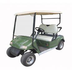 vromos-vrs2028_rhd1-elektricheska-golf-kolichka