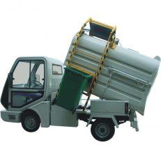 vromos-vrs6042xa1-kamion-bokluk_1