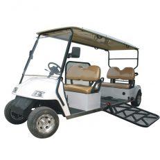 vromos1-vrs2068t-specializiran-elektromobil