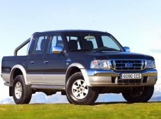 ford_ranger_1_2_2002-2006_restyling