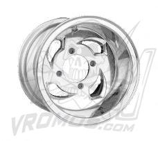 Джанти за ATV SX-AR005