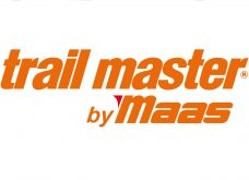 Усилено Окачване TrailMaster