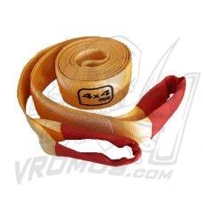 Синтетичен колан за дърво Т-Мах 3м. 10т.