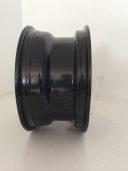 Метални джанти Vromos с отрицателен офсет 5 X 139,7