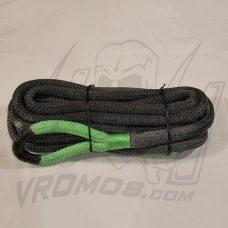 Кинетично въже 9м 13т 25mm