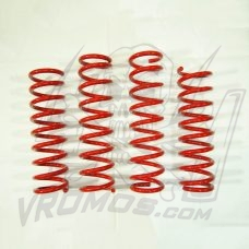 """Комплект усилени пружини Vromos за Suzuki Jimny +2"""""""