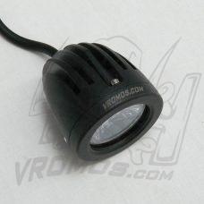Офроуд LED фар VROMOS 10W 4cm