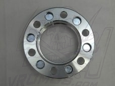 Фланци VROMOS за Toyota Land Cruiser 120 6x139,7 - 38mm