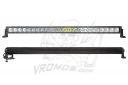VROMOS VROMOS LED bar spotlight cree LED 240W - 134cm