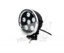 Vromos VROMOS 60W LED work light spot - 17cm