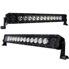 VROMOS LED Bar с габарит 300W - 136cm