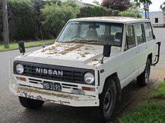 1985_nissan_patrol_lwb