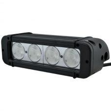 VROMOS LED Bar 40W - 20.3cm
