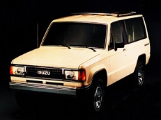 autowp-ru_isuzu_trooper_2-door_2