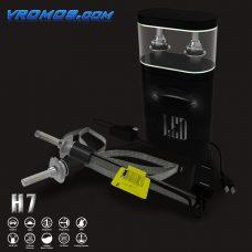 LED крушка VROMOS H1 30/40W.