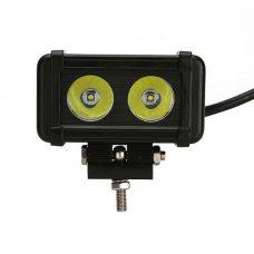 VROMOS LED Bar 20W – 13 сm