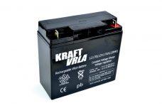 Батерии за електрически мотопеди VROMOS
