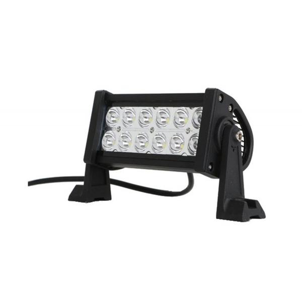 LED bar 36W - 25cm