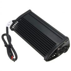VROMOS LED SLIM Bar 30W – 18cm