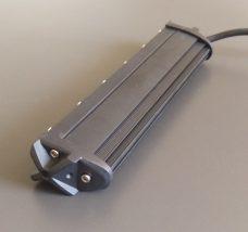 VROMOS LED SLIM Bar 40W – 24cm